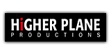 Higher Plane Productions
